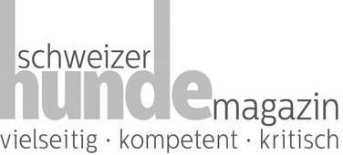 logo_shm.jpg