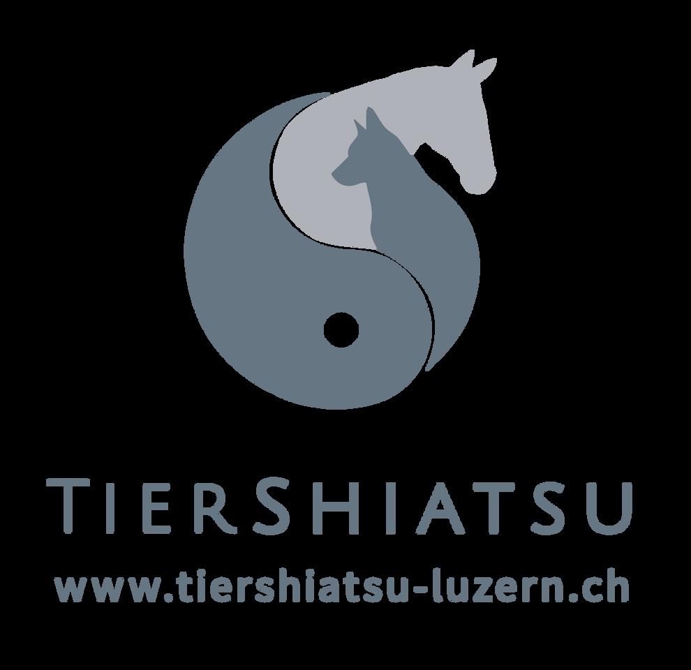 Logo_PiaKaelin_def-blau-01.png