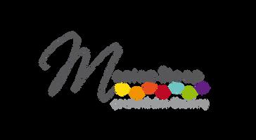 logo mstoop-ohneHintergrund.png