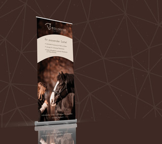 flyer-mockup_banner.jpg