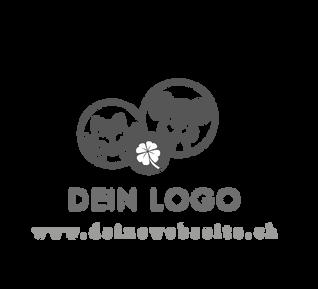 wanna-haves-logos_Zeichenfläche 1-21.pn