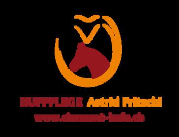 logo-fritschi-01.png