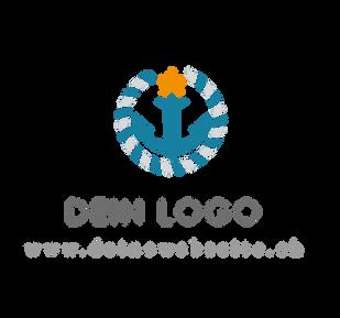wanna-haves-logos_Zeichenfläche 1-11.pn