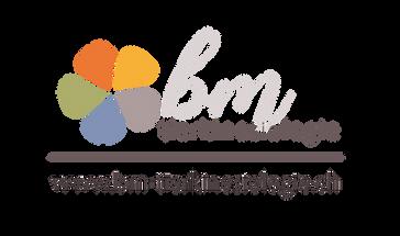 logo_bm-tierkinesiologie_def_Zeichenfläc