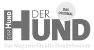Logo_DH.jpg