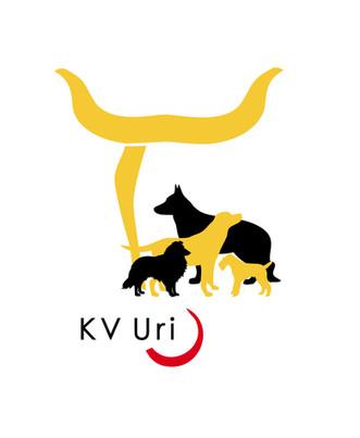 Logo_KVUri_def-nursignet-01.jpg