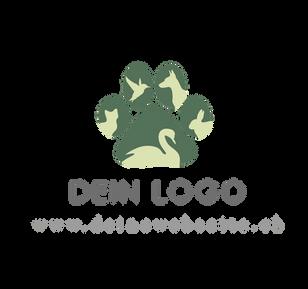 wanna-haves-logos_Zeichenfläche 1-03.pn