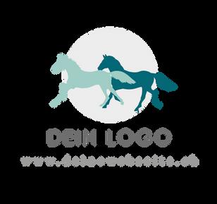 wanna-haves-logos_Zeichenfläche 1-06.pn