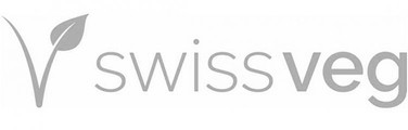 swissveg_print_cmyk_1_0.jpg