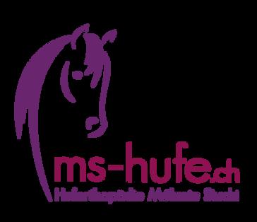 logo-mshufe-ohne hintergrund.png