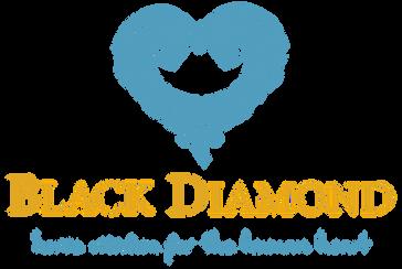logo_blackdiamond-def-01.png