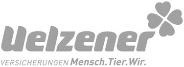 uelzener_logo_mtw.jpg