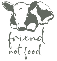 FELIX-friendnotfood-grüngrau.png
