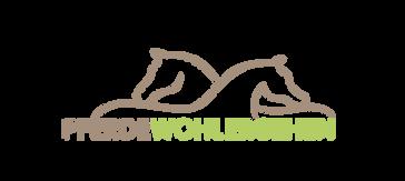 logo-igpferd-01.png