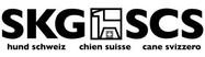 SKG-1.jpg