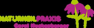 logo-muchenberger-definitiv-ohne-gross.p
