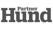 partner-hund-magazin-logo-vector.jpg