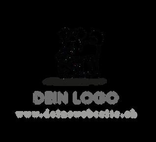 wanna-haves-logos_Zeichenfläche 1-23.pn