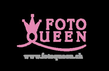 logo-fotoqueen-01.png