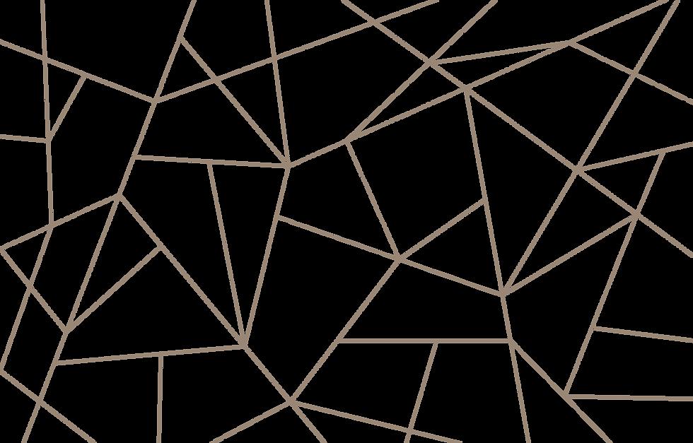 geopattern-1_Zeichenfläche_1.png
