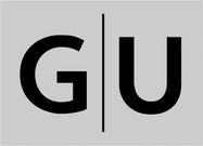 Gräfe_und_Unzer_Logo.svg.jpg