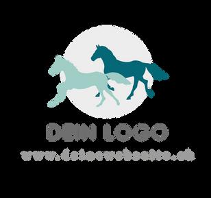 wanna-haves-logos_Zeichenfläche 1-05.pn