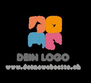 wanna-haves-logos_Zeichenfläche 1-14.pn