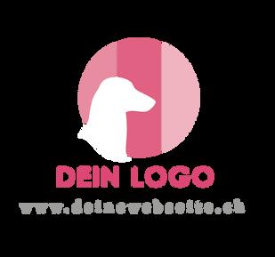 wanna-haves-logos_Zeichenfläche 1-08.pn