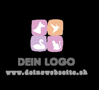 wanna-haves-logos_Zeichenfläche 1-20.pn