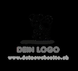 wanna-haves-logos_Zeichenfläche 1-22.pn