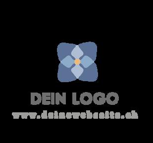 wanna-haves-logos_Zeichenfläche 1-07.pn