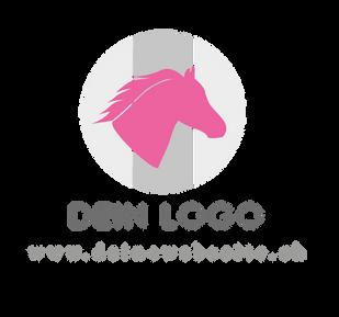 wanna-haves-logos_Zeichenfläche 1-10.pn