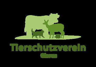 logo_tierschutzvereinglarus-01.png