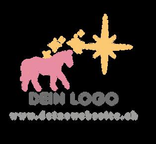 wanna-haves-logos_Zeichenfläche 1-15.pn