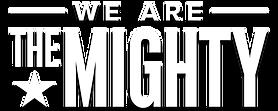 WATM_Logo_2016_white.png