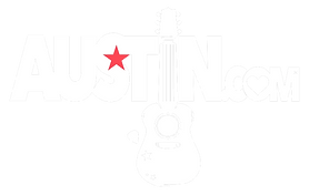 austin-dot-com-logo-white-on-transparent