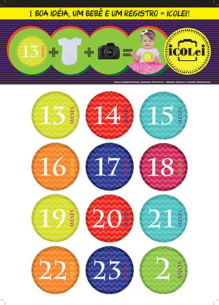 ICOLEI A4 13-24 unissex.jpg
