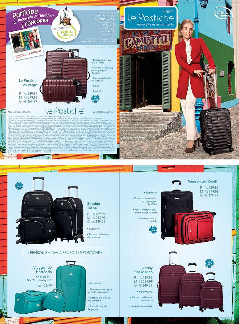 catalogo-_-campanha-viagem-le-postiche_7