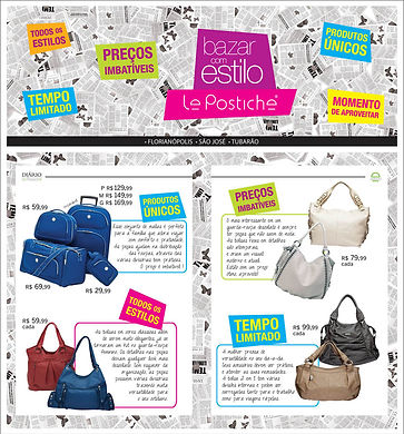 email-mkt-_-campanha-bazar-le-postiche_6