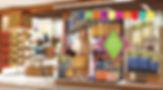 vitrine-so-joo_7415315166_o.jpg
