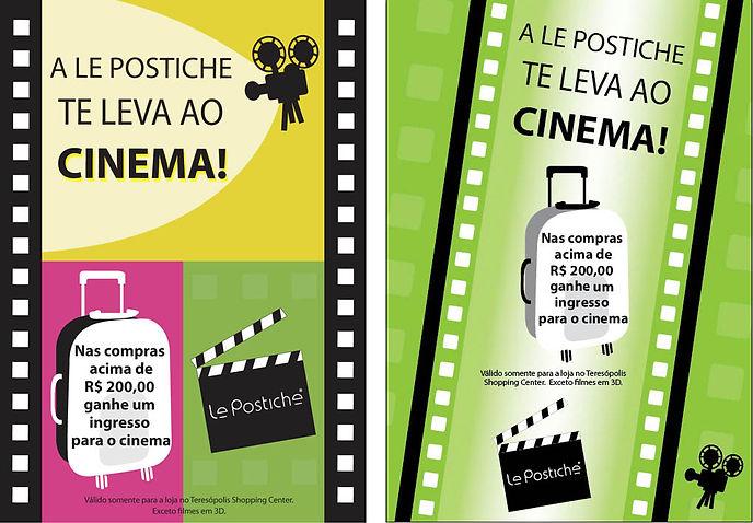 banners-parceria-cinema-le-postiche_6876