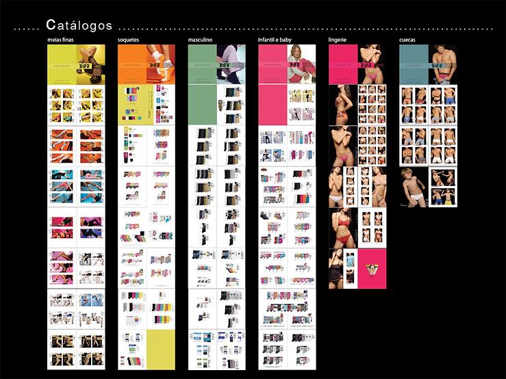 TRIFIL catalogos.png