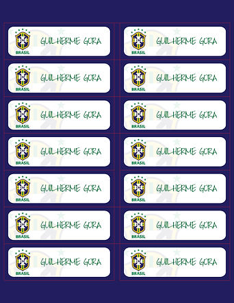 adesivo 6182 brasil.jpg