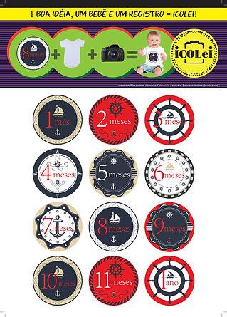 ICOLEI A4 1-12 masc2.jpg