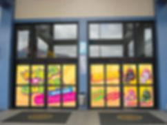 adesivo-porta-_-campanha-volta-as-aulas-