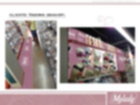 PPT pdv clientes especiais 22.jpg