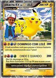 convite pokemon.png