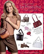 email-mkt-namorados-lepostiche_588484696