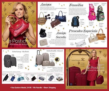 email-mkt-_-campanha-natal_viagem-le-pos