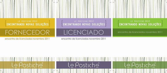 crachas-_-encontro-licenciados-le-postic